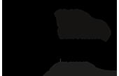 bsi-mobile-step-kitemark